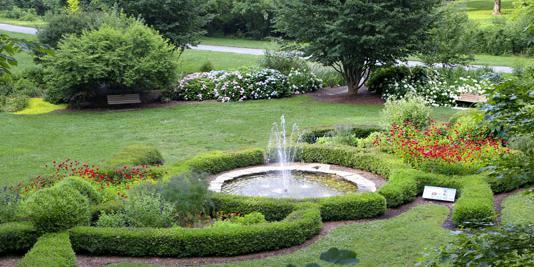 parc Greensboro