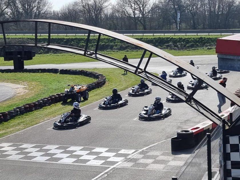 kart'expo GP